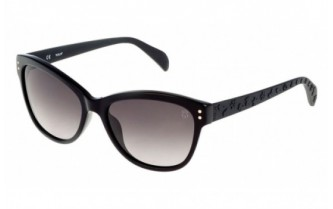 TO 828 Sol Acetato Mujer