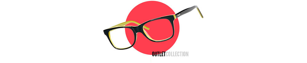 Catalogo Outlet de Eurovision Opticos